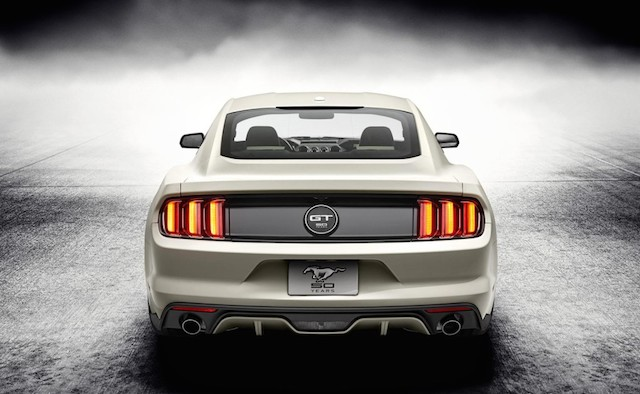 Ford-Mustang-50th-Anniversary-Limited-Edition-31-1024x631
